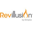 Revillusion